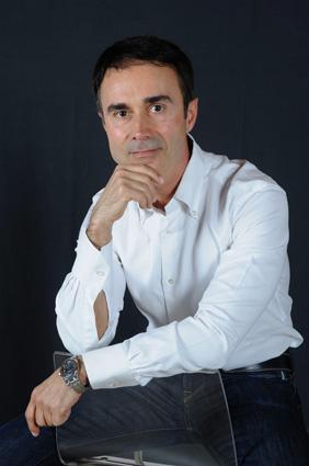 Francesco-de-falco