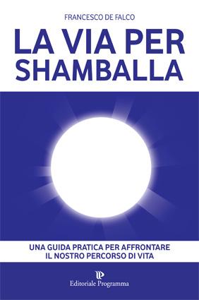 Copertina-LA-VIA-PER-SHAMBALLA