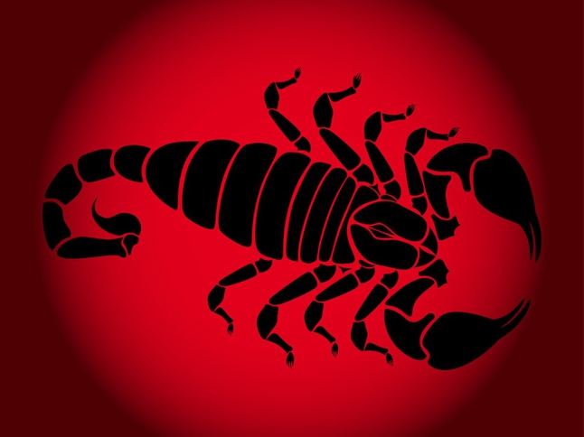 segno-zodiacale-scorpione_21-16017038