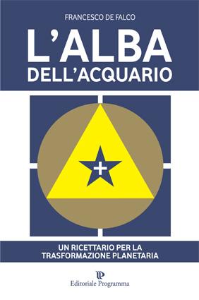 COPERTINA-L'ALBA-DELL'ACQUARIO