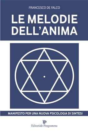 Copertina-LE-MELODIE-DELL'ANIMA