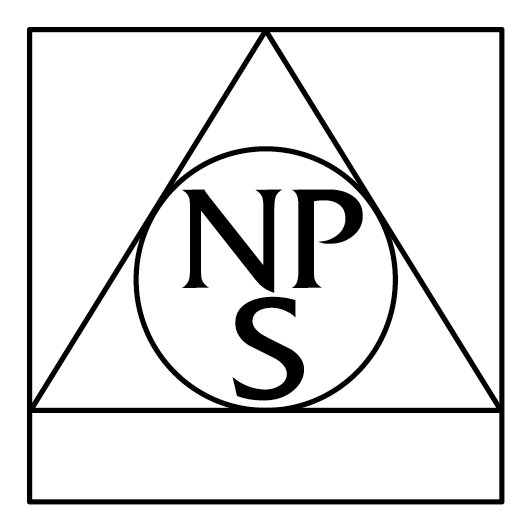 logo NPS